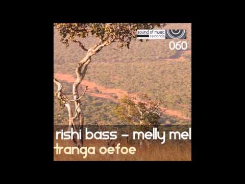 Rishi Bass, Melly Mel   Waar Is Mijn Kwartje Oefoe! Original Mix