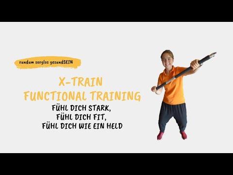mach-deinen-alltag-zum-workout-mit-x-train-functional-training-😎