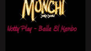 Play El Manbo