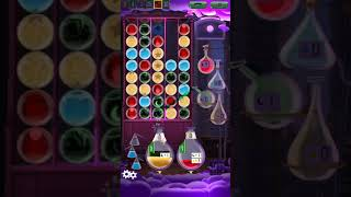 Potion Explosion iOS - uncommented lets Play - German