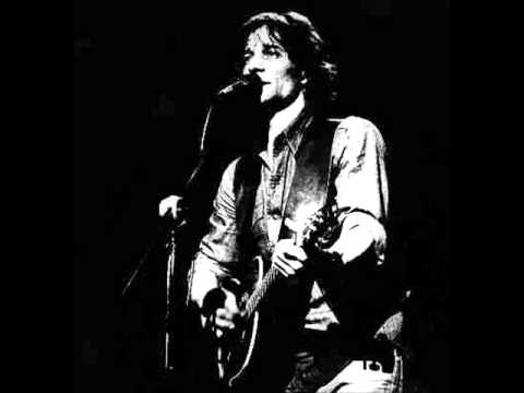 Gene Clark - Dark Of My Moon
