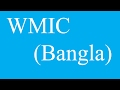 How to Check RAM,CPU,Motherboard details by WMIC command? (Bangla)