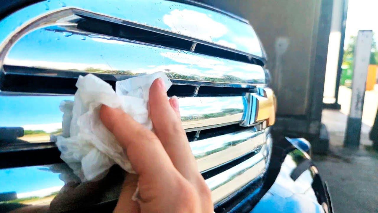 Mi Nuevo Coche es una Camioneta Retro (Es Rapida) | Chevrolet HHR