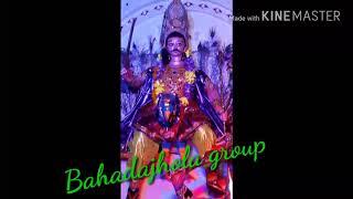 Kartikeswar Puja Festival video