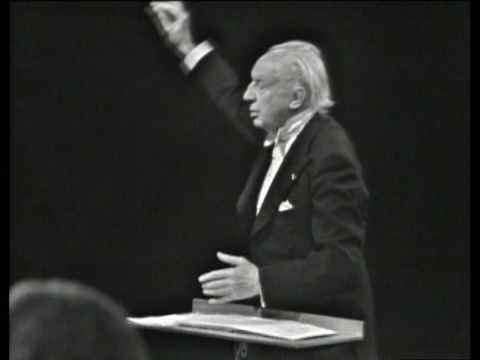 Leopold Stokowski conducts Tchaikovsky (vaimusic.com)