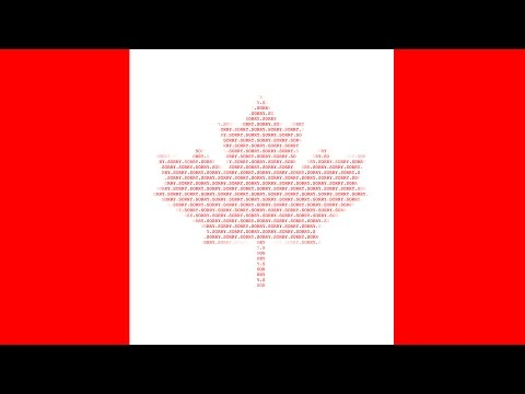 A group of Canadians is called an apology (YIAY #316)