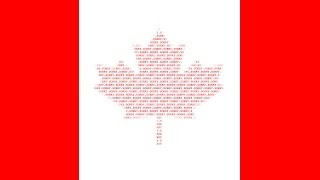 Download A group of Canadians is called an apology (YIAY #316) Mp3 and Videos