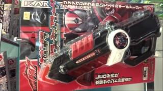 仮面ライダードライブ サウンド! フラッシュブレード 仮面ライダードラ...