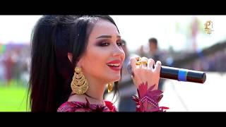 Зулайхо Махмадшоева - Духтараки фархори 2018 | Zulaykho Mahmadshoeva - Dukhtaraki farkhori 2018