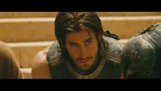 Prince of Persia -Soundtrack