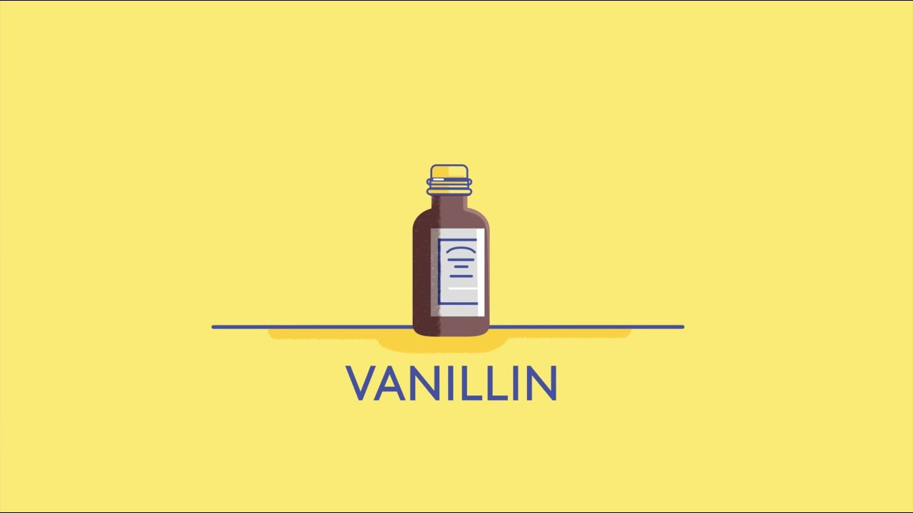 The Journey of Vanilla: From Plant to Extract [From Our Sponsor]