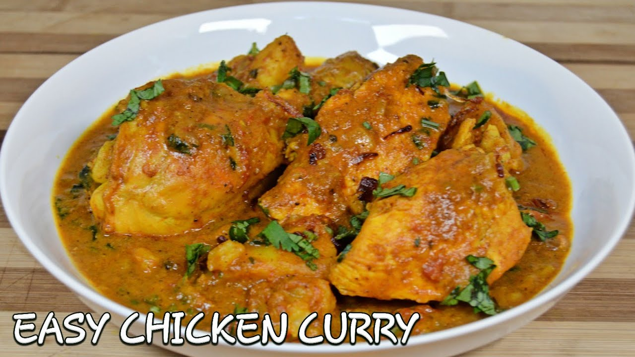 Mauritian Cuisine Dal Pitha Recipe Youtube