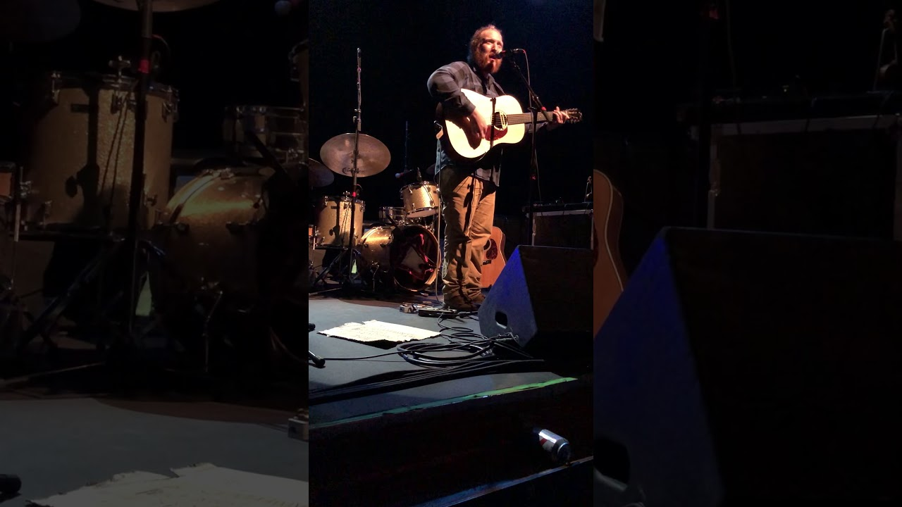 All Yourn Tyler Childers image
