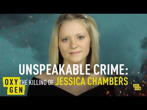 oxygen.com jessica chambers verdict