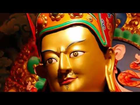 Download Om Ah Hum Vajra Guru Padma Siddhi Hum