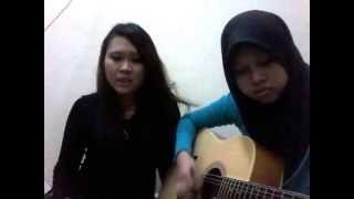 Zivilia - Aishiteru [menunggu] , Aishiteru 2 & Aishiteru 3 (cover by Love Hanny ft. Elisz)