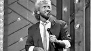 """Dwight/Keith Whitley-""""Brotherly Love"""""""