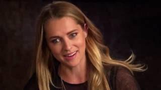 Stewart palmer adult fan forum Kristen talk teresa porn