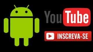 Jogos, Aplicativos, Dicas e Tutoriais para smartphones e tablets com Android