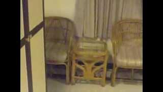 Welkom Inn Pattaya Room 6