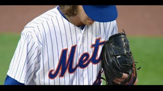 """Right Now"" 