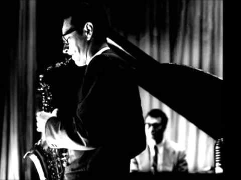 The Dave Brubeck Quartet, Waltz Limp (1962)