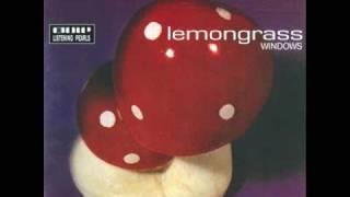 Lemongrass - Passengers