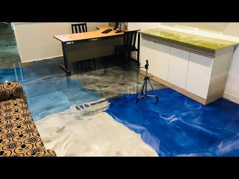 Flooring Sri lanka