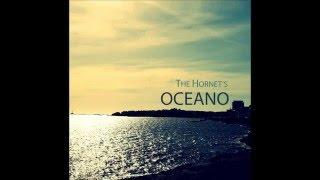 THE HORNET'S  - 404 (traccia n.6, Oceano)