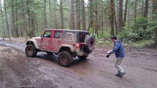 20160722 how we get rubi out