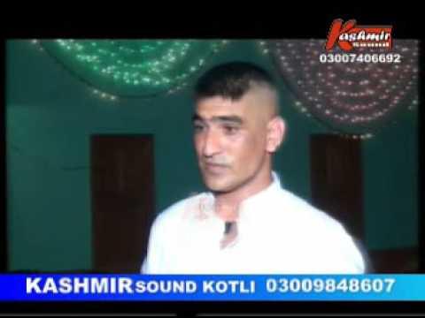 Ch Mukhtar & Hafiz Shabir Part14 (Dadyal Tharaa)
