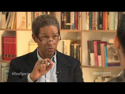 Real Sports with Bryant Gumbel: Global Match - Fixing in Soccer Web Clip (HBO Sports)