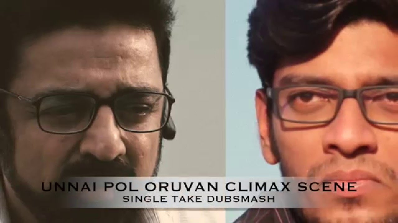 unnai pol oruvan movie download tamilrockers.gr