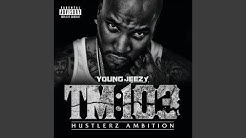 Young jeezy leave you alone mp3 download.