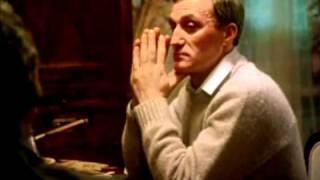 Единожды солгав (1987) Владимир Бортко (Трейлер 2011)