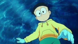 Doraemon Italiano ( Il Sogno Televisore )