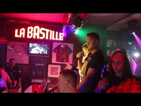 La Bastille Amsterdam 150830 503