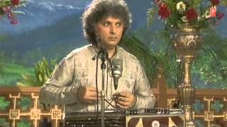 Raag:Chandrahans | Moonlight Whispers (Indian Classical) By Pandit Shiv Kumar Sharma