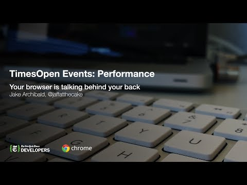 TimesOpen: Your Browser is Talking Behind Your Back