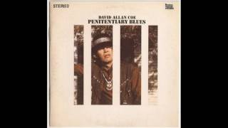 Play Funeral Parlor Blues