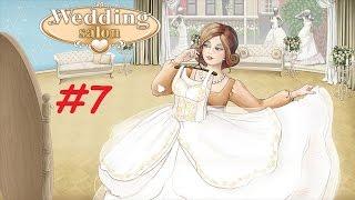 Wedding Salon - Aspen, Level 7.1 - 6 (#7) (Let
