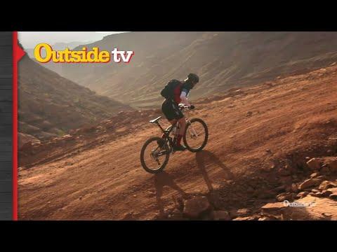 Utah: Adventure Xstream Race   Boundless