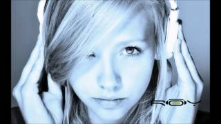 Avicii vs. Naughty Boy vs. Syntheticsax - I Could Be The One (DJ Vakiloff Exclusive R&B Remake)