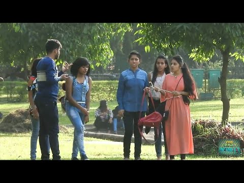 Mujhe DUUDH Peeni Hai| Pranks In India| Comment Trolling| Funny Reactions|By TCI