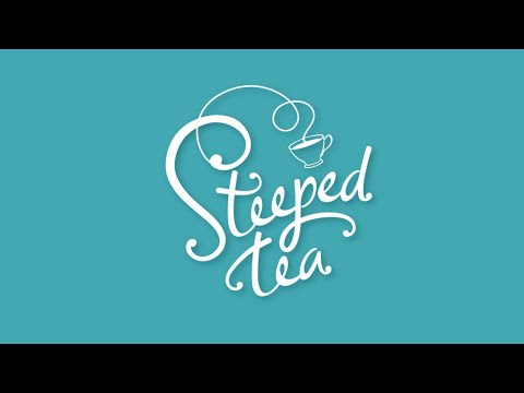 Review: Steeped Tea