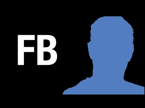 Dissecting An Intern At Facebook (Software Engineer)