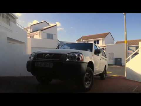 Roadtripping: Cape Town to Port Alfred