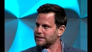 Dave Rubin Can't Believe How Much His Fans Love Nazis
