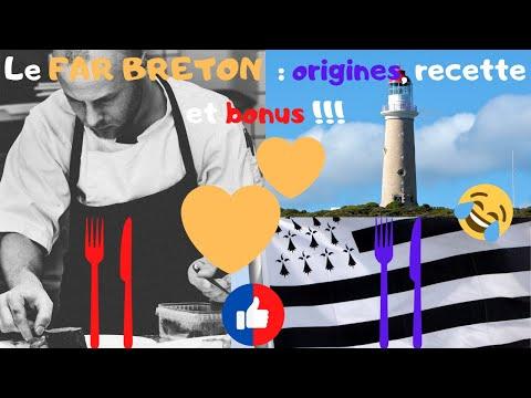 comment-cuisiner-la-recette-d'un-dessert-traditionnel-français-[en-2020]-:-le-far-breton