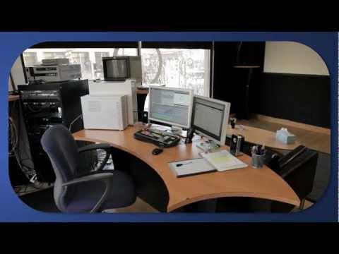 Keywest: Post Production / Editor 2013 Corporate Video Production Toronto